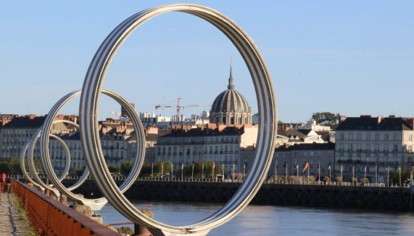 Nantes et Loire