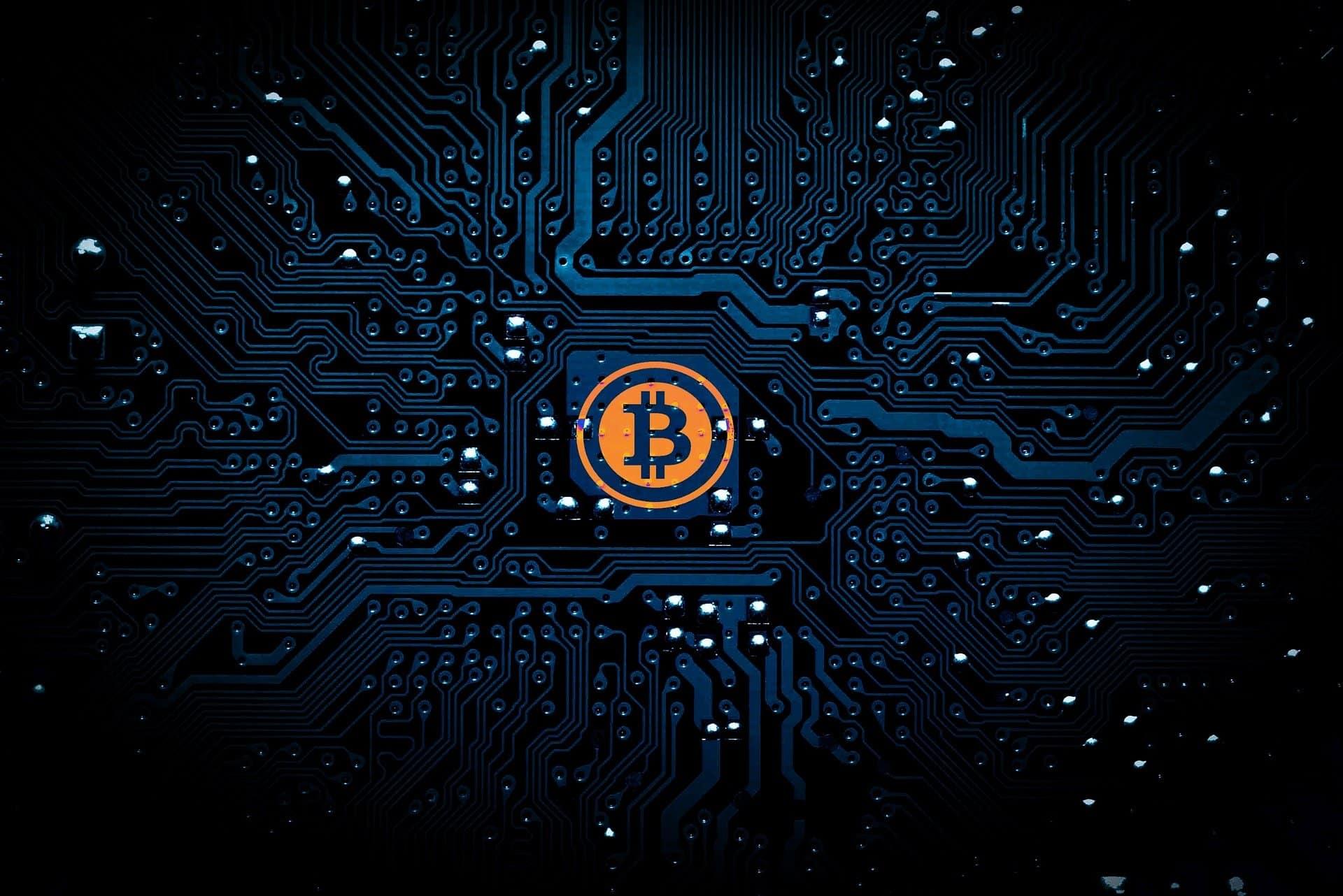 bitcoin-monnaie-numérique