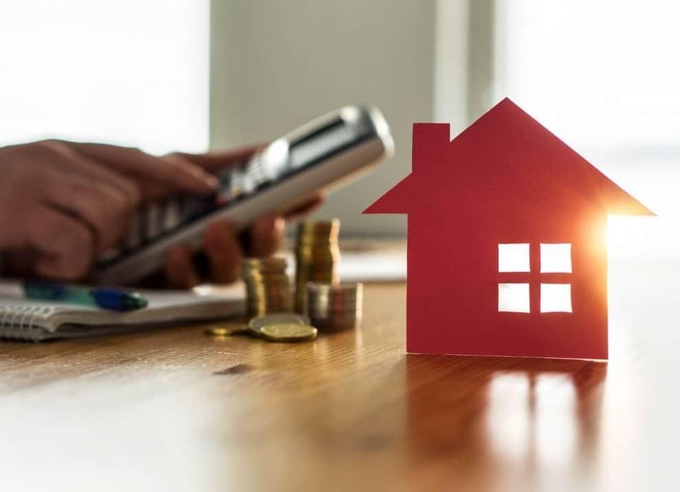 immobilier acheteur