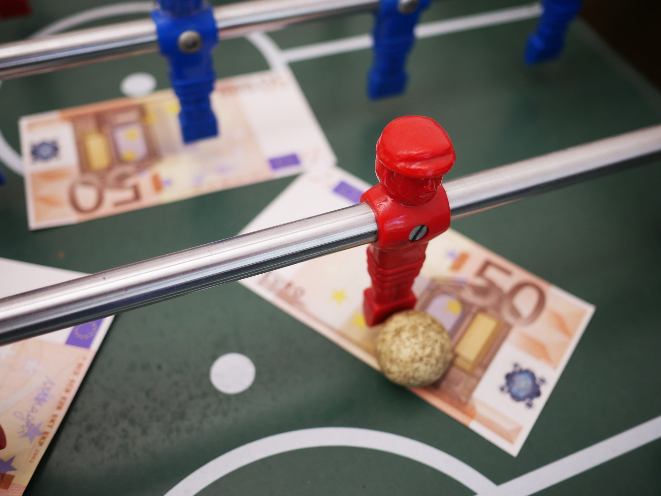 paris sportifs pronostics football